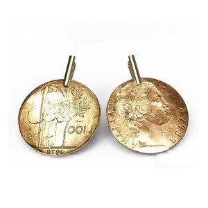 orecchino-moneta-100lire